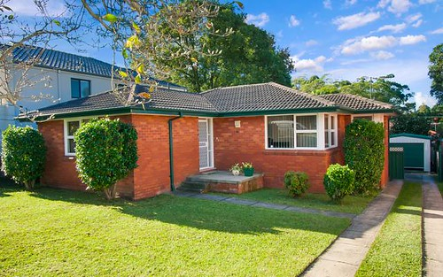 86 Eastview Av, North Ryde NSW 2113