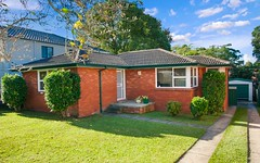 86 Eastview Avenue, North Ryde NSW
