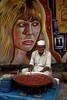 17-market-peshawar-pakistan (JLQKYLLLVFL3WBNZS4BD65O6YK) Tags: travel pakistan peshawar market