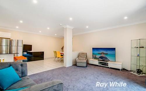 19/48-54 Cecil Ave, Castle Hill NSW