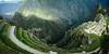 Machu Picchu 5 (cfculhane) Tags: machu picchu machupicchu peru perú ruins inca ricohgr advrider chasingtheblackandwhitedog hype
