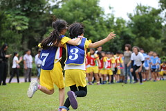 11182017-school47 (EN&Jane (enpan . 潘榮恩)) Tags: 2017 school xun cen sports