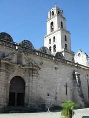 "HHAVANA - ANTIGA IGLESIA Y CONVENTO DE SAN FRANCISCO • <a style=""font-size:0.8em;"" href=""http://www.flickr.com/photos/145903248@N02/24653228988/"" target=""_blank"">View on Flickr</a>"