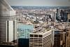 New York City (FOXTROT|ROMEO) Tags: ny nyc queensboro bridge brücke usa travel city rockefeller center skyline
