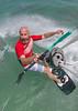 Noumea Kitesurf (Andy.Gocher) Tags: andygocher gopro session newcaledonia kitesurf kitesurfing kiteboard coralsea noumea