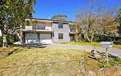 43 Westbourne Avenue, Wentworth Falls NSW