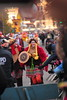 IMG_1148 (neatnessdotcom) Tags: thanksgiving parade macys new york city tamron 18270mm f3563 di ii vc pzd canon eos rebel t2i 550d