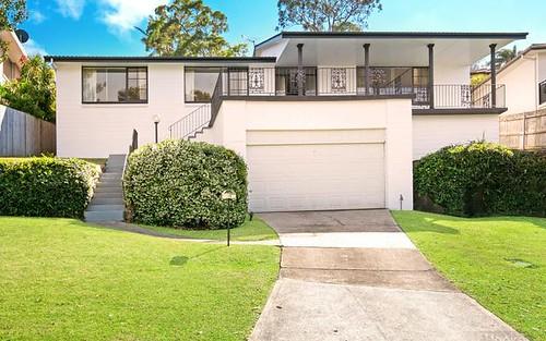 78 Westmoreland Av, Collaroy NSW 2097
