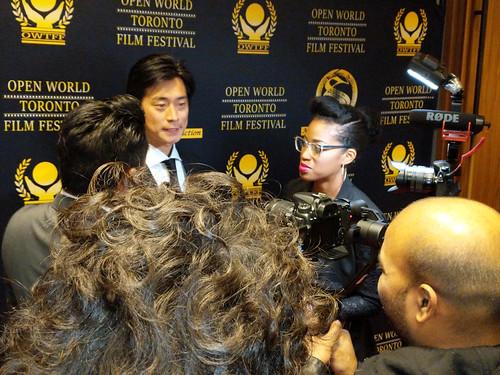 OWTFF Open World Toronto Film Festival (276)