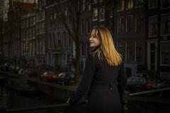 Amsterdam (♥siebe ©) Tags: 2017 amsterdam holland nederland netherlands siebebaardafotografie thenetherlands dutch familie family fotoshoot photoshoot portrait portret wwwsiebebaardafotografienl woman girl