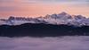 _DSC6781 (jmbaud74) Tags: ciel sky mont blanc clouds nuages