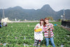 IMG_8693 (JIMI_lin) Tags: 生活記錄大隊 採草莓 苗栗 大湖 taiwan