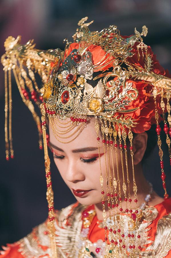 24823096728 fb9ac0ba82 o [台南婚攝] P&H/台南永大幸福館