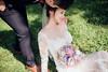 A9W07078-5 (WillyYang) Tags: wedding weddingphotography sonya9 50mmf12 50mmf12l weddingdress love taiwan