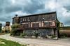 Les Bonnes Joies (Yvelines) (BVelvet) Tags: les bonnes joies yvelines lainville en vexin français france