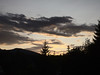 Schierke_e-m10_1019022046 (Torben*) Tags: olympusm1442mmf3556iir olympusomdem10 rawtherapee harz schierke abend evening sunset sonnenuntergang wolken clouds