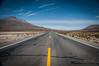 (Sebtaui2010) Tags: pista desierto desert circulación transita road carretera peru colca andes
