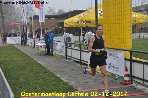 Oostermaetloop_Lettele_02_12_2017_0358