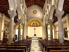 22 - Szent József templom / Kostol sv. Jozefa