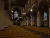 Oosterhout - Sint-Jansbasiliek (grotevriendelijkereus) Tags: noord brabant holland nederland netherlands oosterhout church kerk basiliek basilica gothic gotiek neogotiek neogothic cuypers architecture architectuur gebouw building middeleeuws middeleeuwen