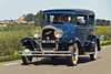 Whippet Coach 96A Four 1930 (1079) (Le Photiste) Tags: clay willysoverlandmotorstoledoohiousa whippetcaoch96afour cw 1930 whippet96aseriescoach elfstedenoldtimerrally americanluxurycar fryslânthenetherlands thenetherlands xk9738 sidecode1 simplyblue afeastformyeyes aphotographersview autofocus alltypesoftransport artisticimpressions anticando blinkagain beautifulcapture bestpeople'schoice bloodsweatandgear gearheads hairygitselite creativeimpuls cazadoresdeimágenes carscarscars oldcars canonflickraward digifotopro damncoolphotographers digitalcreations django'smaster friendsforever finegold fandevoitures fairplay greatphotographers giveme5 groupecharlie peacetookovermyheart ineffable infinitexposure iqimagequality interesting inmyeyes livingwithmultiplesclerosisms lovelyflickr myfriendspictures mastersofcreativephotography niceasitgets photographers prophoto photographicworld planetearthtransport planetearthbackintheday photomix soe simplysuperb slowride saariysqualitypictures showcaseimages simplythebest thebestshot thepitstopshop themachines transportofallkinds theredgroup thelooklevel1red vividstriking wow wheelsanythingthatrolls yourbestoftoday simplybecause