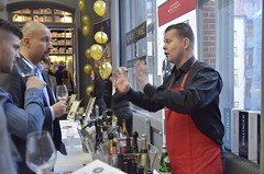"SommDag 2017 • <a style=""font-size:0.8em;"" href=""http://www.flickr.com/photos/131723865@N08/25008568398/"" target=""_blank"">View on Flickr</a>"