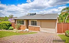66 Nairana Drive, Marayong NSW