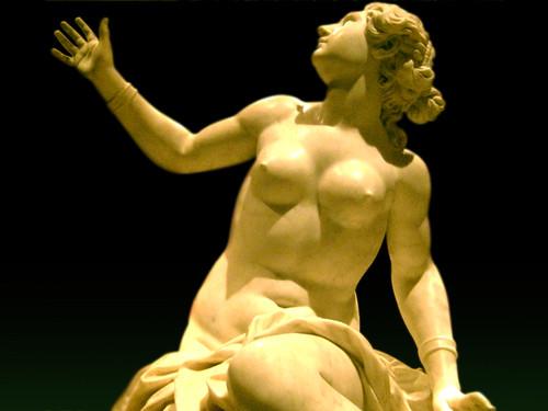 "Museo Metropolitano de Arte  Nueva York, EUA • <a style=""font-size:0.8em;"" href=""http://www.flickr.com/photos/30735181@N00/25025811008/"" target=""_blank"">View on Flickr</a>"