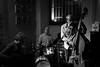 Schtop-In Trio @ Zingarò Jazz Club (lorenzog.) Tags: schtopintrio zingarò zingaròjazzclub jazz jazzclub jazzitaliano jazzphotography jazzmusic livemusicphotography livemusic musicphotography bw faenza italy nikon d700 italianjazz