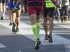 maraton_64 (Almu_Martinez_Jiménez) Tags: bornorun maratón runner run deporte sport life carrera málaga zurich esfuerzo 42195 people deportista corredores sufrir liebre canon canonista