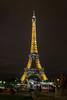 Torre Eiffel (Facu Alvarez) Tags: paris torreeiffel travel light street city night travelphoyography lifestyle