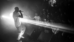 FreddieG_018_Jkung (Jeremy Küng) Tags: frison:event=20171129 frison freddiegibbs rap hiphop live concert show fribourg 2017 switzerland iamnobodi gangsta youonlylivetwice