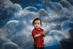 Cameron Highlands (38 of 65) (Muhdarifaiman) Tags: leicam leica malaysia cameronhighland bokeh hobby photography people travel