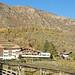 2017-10-27 11-01 Südtirol 212 Schnalstal, Tscharser Waalweg, Gasthof Himmelreich