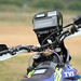 TVS-Sherco-Training-6