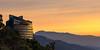 Odeon Sun rise (.remfer06) Tags: 135mm monaco french riviera tour sony a7 canon fd lever soleil sun rise