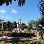 Independence Park, Kampong Chhnang thumbnail