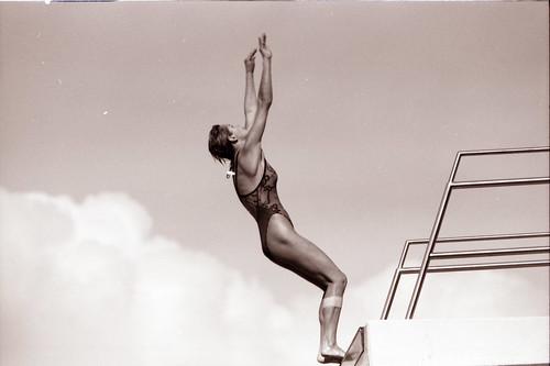002 Diving_EM_1989 Bonn