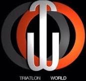 logo  ttworld