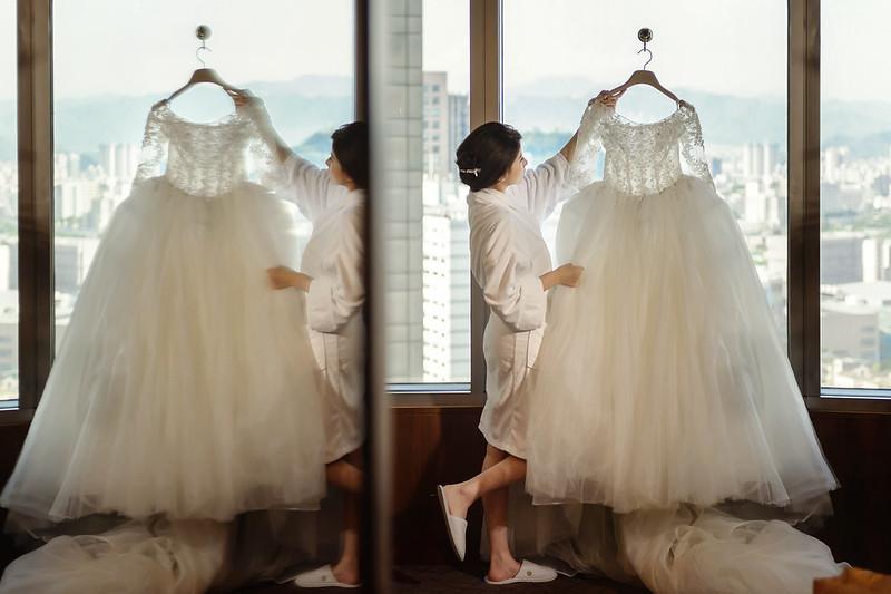 台北婚攝, 守恆婚攝, 婚禮攝影, 婚攝, 婚攝小寶團隊, 婚攝推薦, 遠企婚禮, 遠企婚攝, 遠東香格里拉婚禮, 遠東香格里拉婚攝,婚攝銘傳