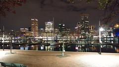 Baltimore (billedgar8322) Tags: baltimore maryland city lights bill edgar charm