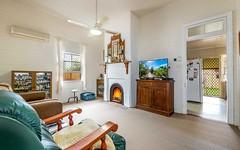 12 Tincogan Street, Mullumbimby NSW