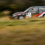 """Bozsva - Telkibánya Rallye 2017 <a style=""""margin-left:10px; font-size:0.8em;"""" href=""""http://www.flickr.com/photos/90716636@N05/26701814559/"""" target=""""_blank"""">@flickr</a>"""