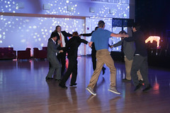 Yule Ball (FSU Student & Community Involvement) Tags: frostburgstateuniversity sci 201718 fsu armah winterformal laneuniversitycenter studentandcommunityinvolvement fandomsociety yuleball