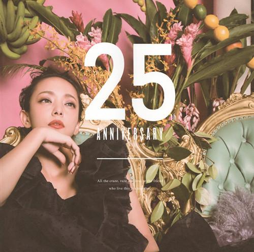安室奈美恵 画像29