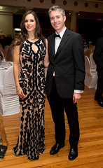 "Charity Ball 2017 • <a style=""font-size:0.8em;"" href=""http://www.flickr.com/photos/146388502@N07/26767468479/"" target=""_blank"">View on Flickr</a>"