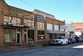 Board Room - Pocket Billiards. Wichita Falls,Texas