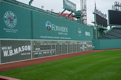2017_10_14-_CAS4589.jpg (cschafe07) Tags: seasons fenwaypark baseball occassions boston vacation massachusetts unitedstates fall places sports
