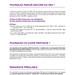 Guide Pratique 2017 Version Complète page 3