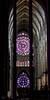 Portal colors (Cécile Fourquemin) Tags: reims cathedrale portal religion stainedglass colors